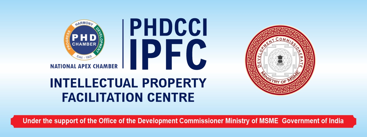 Intellectual Property Facilitation Centre – IPFC